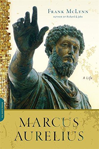 9780306819162: Marcus Aurelius: A Life