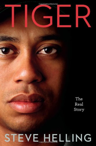 9780306819292: Tiger: The Real Story
