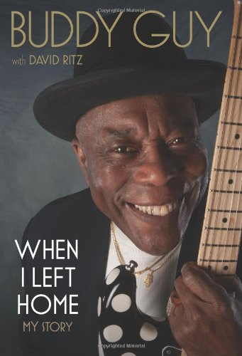9780306819575: When I Left Home: My Story