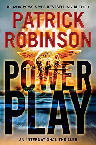 9780306822520: Power Play
