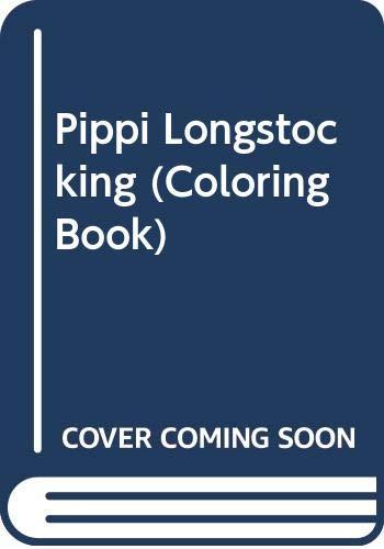 9780307010414: PIPPI LONGSTOCKING