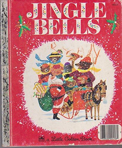 9780307020734: Jingle Bells