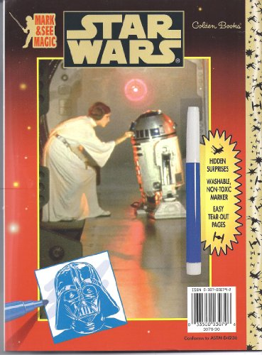 9780307030795: Star Wars by