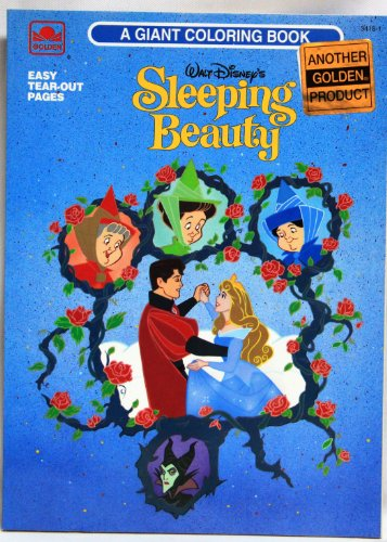 9780307034182: Sleeping Beauty