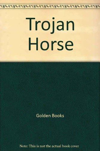 9780307036056: Trojan Horse