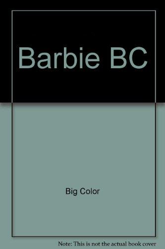 9780307039989: BARBIE