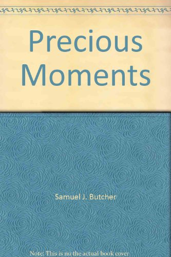 9780307042798: Title: Precious Moments