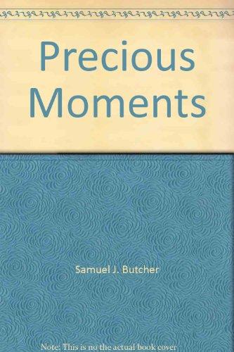 9780307042798: Precious Moments
