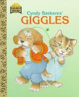 9780307061607: Giggles (Golden Books)