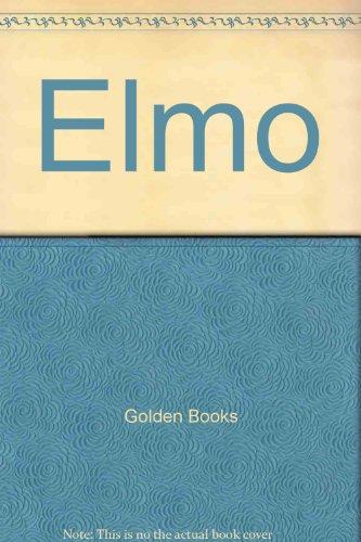 9780307082510: Elmo