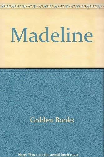 9780307085634: Madeline