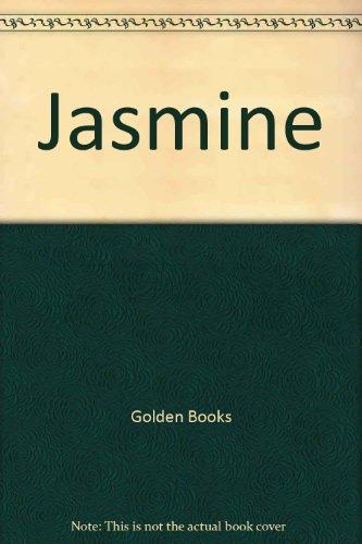 Jasmine: Golden Books, Little Golden Books