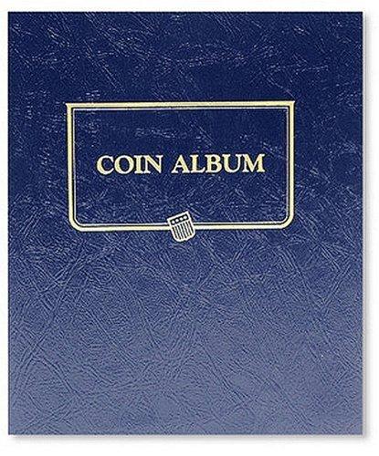9780307091406: Coin Album
