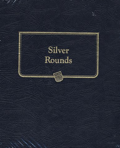 9780307091505: Silver Rounds