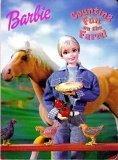 9780307104489: Barbie Counting Fun on the Farm