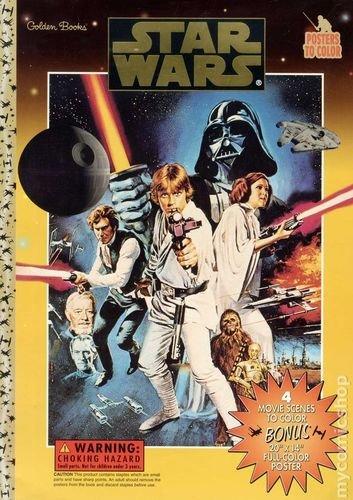 9780307105776: Star Wars