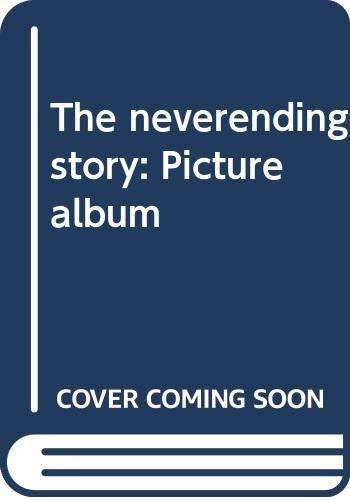 The neverending story: Picture album: Teitelbaum, Michael