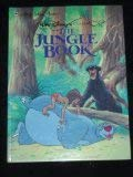 9780307121073: The Jungle Book (Walt Disney's Classic)