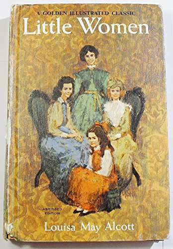 Little Women (0307122131) by Alcott, Louisa May