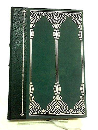 9780307122278: Tales of Edgar Allan Poe (The Golden Press classics library)