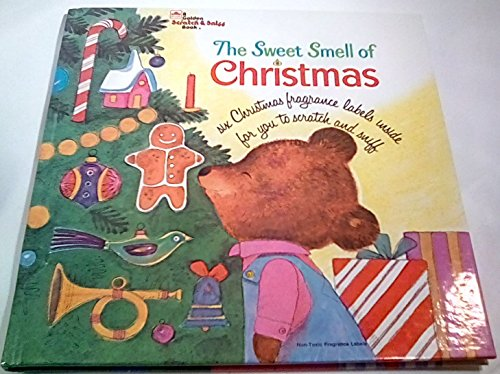 9780307135278: Sweet Smell of Christmas