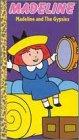 9780307141392: Madeline: Gypsies [VHS]
