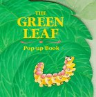 9780307144065: Green Leaf (Pop-up Surprises)