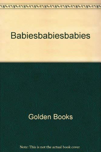 Babies, Babies, Babies: Wilburn, Kathy