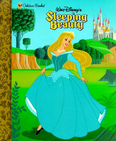 9780307162359: Sleeping Beauty