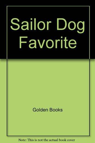 9780307165336: Title: The Sailor Dog