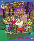 LC and The Critter Kids: The Alien: Mayer, Mercer