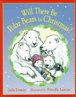 9780307175151: Will There Be Polar Bears for Christmas?