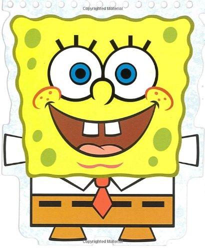 9780307200549: Spongebob