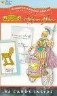 9780307206015: Trojan Horse (Crayola Kids Adventures)
