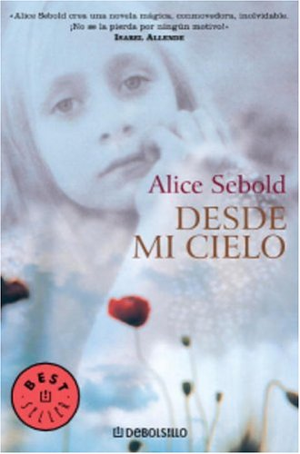 9780307209436: Desde Mi Cielo/The Lovely Bones