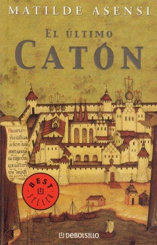 9780307209443: Ultimo Caton, El (Spanish Edition)
