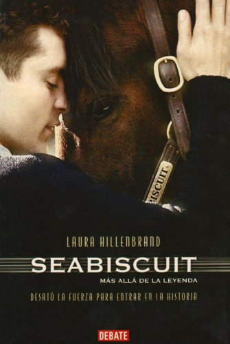 9780307209450: Seabiscuit (Spanish Edition)