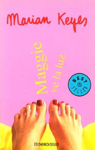9780307209467: Maggie Ve La Luz (Spanish Edition)
