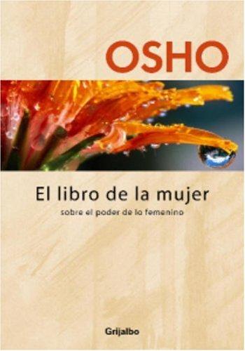 9780307209597: El Libro De La Mujer (Spanish Edition)
