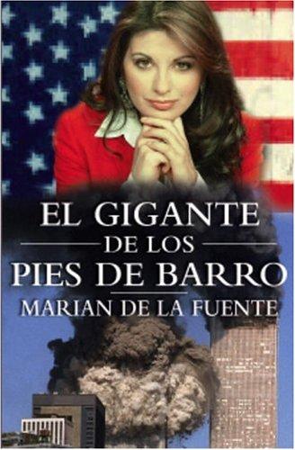 9780307209627: Gigante De Los Pies De Barro (Spanish Edition)