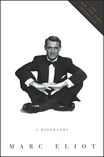 9780307209832: Cary Grant: A Biography