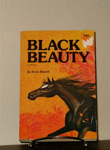 9780307216045: Black Beauty