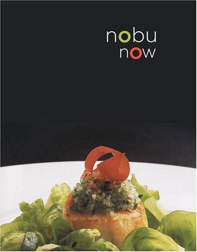9780307236739: Nobu Now