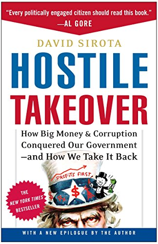 how hostile takeovers impact business government and society Labor restructuring is a key driver of takeovers and the associated synergy gains worldwide in a difference-in-differences research design, we show that major increases in employment protection reduce takeover activity by 14–27% and the combined firm gains (synergies) by over half.