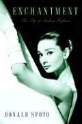 9780307237583: Enchantment: The Life of Audrey Hepburn