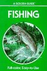 Fishing (Golden Guides): Fichter, George S.;