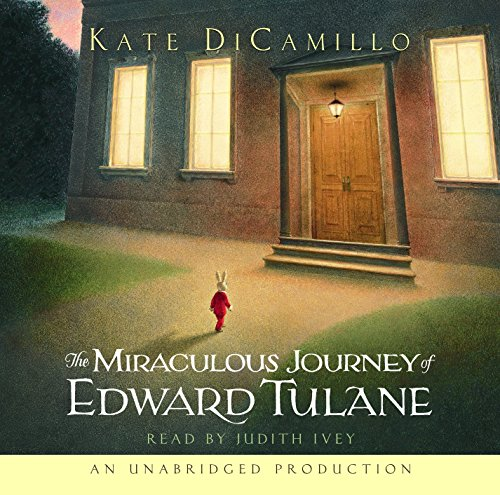 9780307245939: The Miraculous Journey of Edward Tulane
