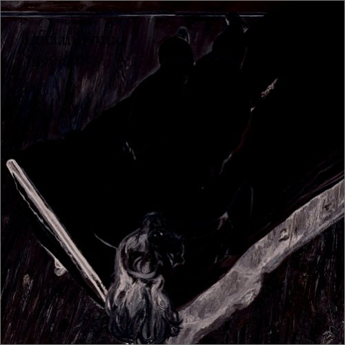 9780307262981: Lucian Freud, 1996-2005