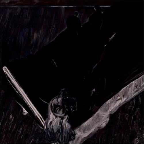 Lucian Freud: 1996-2005 (Mint First Edition): LUCIAN FREUD (artist); Sebastian Smee (introduction)