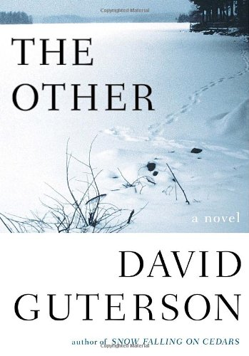 9780307263155: The Other